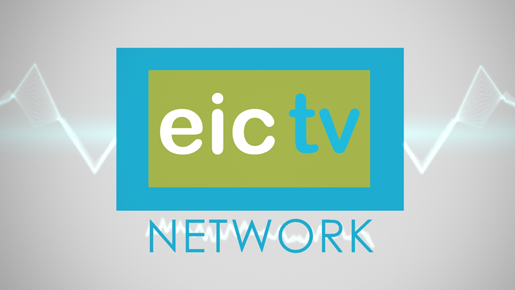 EIC Network TV