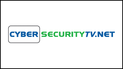 Cybersecurity TV